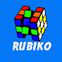 Rubiko