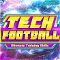 Tech Football