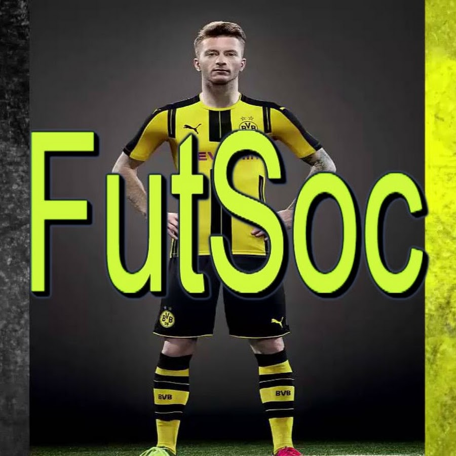 Image Result For Vivo Borussia Dotmund Vs Barcelona En Vivo