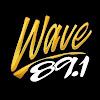 Wave 89.1FM