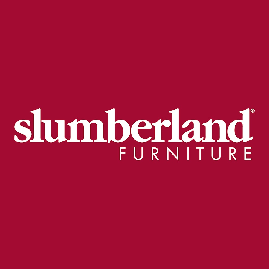 Slumberland Furniture Youtube