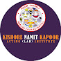 Kishore Namit Kapoor Acting Institute (kishore-namit-kapoor-acting-institute)
