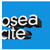 OSEA Open School of Ethnography & Anthropology
