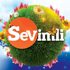 Sevimli TV Net Worth