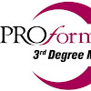 Proforma 3rd Degree Marketing