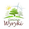 Gmina Wyryki