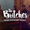 The Britches