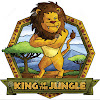 King Of Jungle