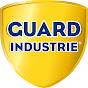 Guard Industrie