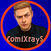 ComiXrayS