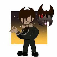 Nightcore - CUPHEAD RAP Animated by JT Music [SFM