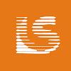 lamsys