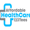 Affordable Healthcare 123 Tees