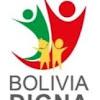 Bolivia Digna Voluntariado La Salle