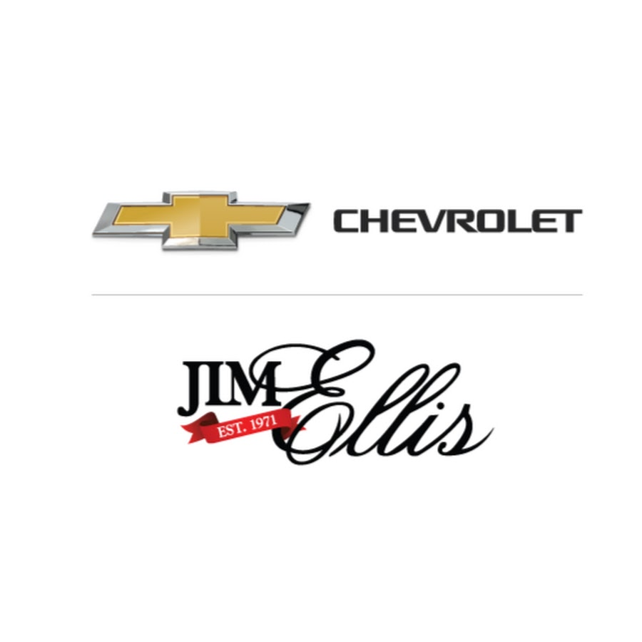 Jim Ellis Chevrolet >> Jim Ellis Chevrolet - YouTube