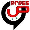 Samidon Press