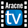 AracneTv