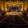 Orchestre Chambre Nouvelle Europe