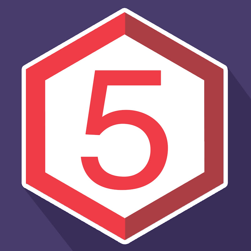 Daftar5