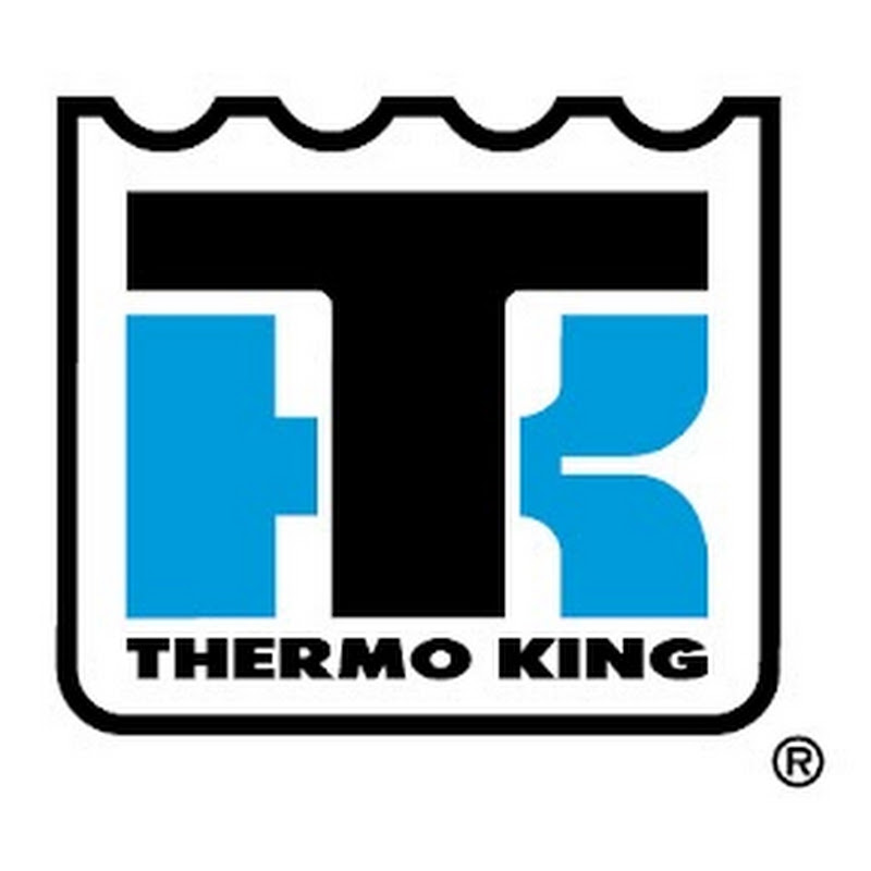 Thermo King DSR Controller - Driver / Operator Training