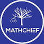 MathChief - The Best of Gaming!