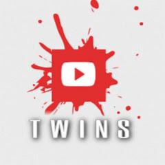 Twins Tv Net Worth