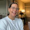 Cristina Versluis