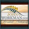 John Workman DDS