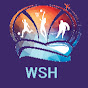 WSH (wsh)