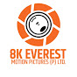 8K Everest Motion