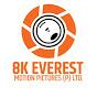 8K Everest Motion