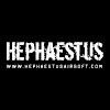Hephaestus Airsoft