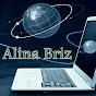 Alina Briz