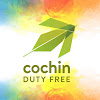 Cochin Duty Free