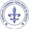 CHAROLAIS CHARBRAY TV