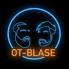 OT-Blase