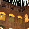 Archivo di stato di Palermo Aspa