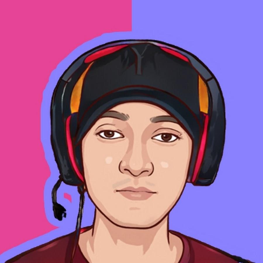 KGSMM SOFTWERE - Thủ thuật máy tính - Chia sẽ kinh nghiệm sử