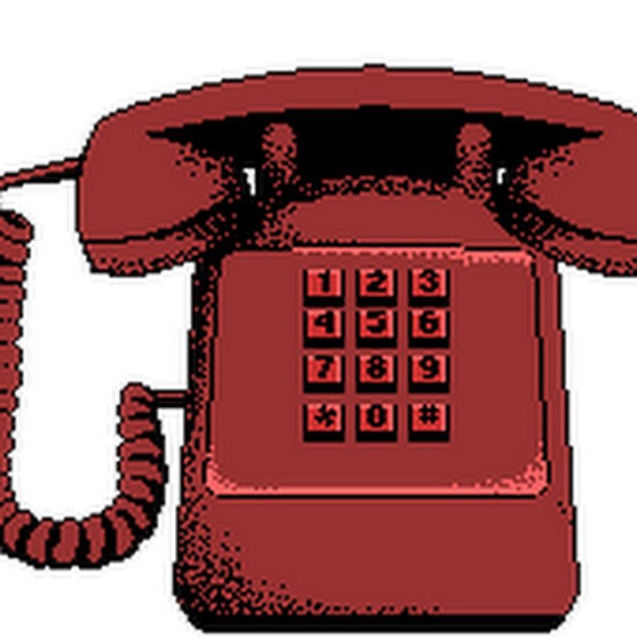 Картинка анимация телефон для сайта, онлайн открытки февраля