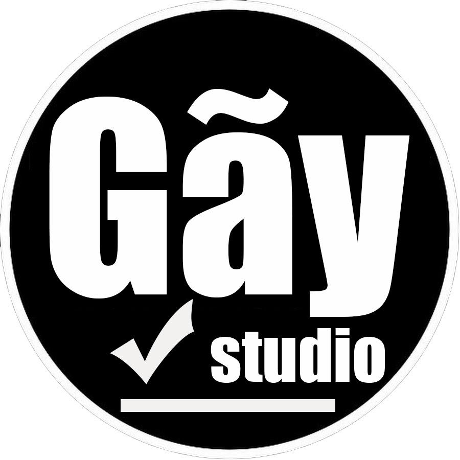 Gãy Studio Official