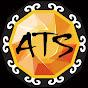 ATS Ent.