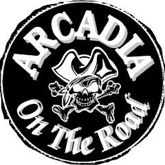 ARCADIA ON THE ROAD