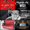 mypanmusic