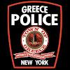 Greece (NY) Police
