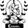 Centurion REM