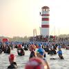 Austria Triathlon