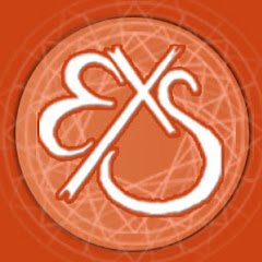 Expronic Sumit