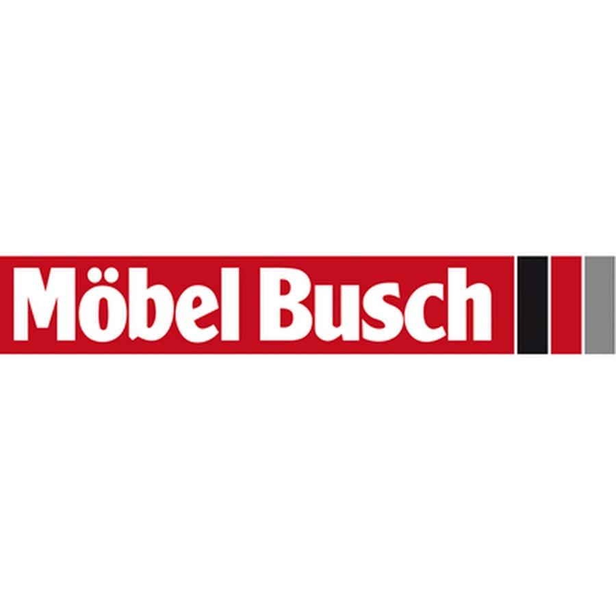 Möbel Busch Gmbh Co Kg Youtube