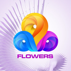 Flowers TV Net Worth