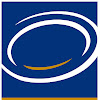 Restaurant & Catering Industry Association of Australia